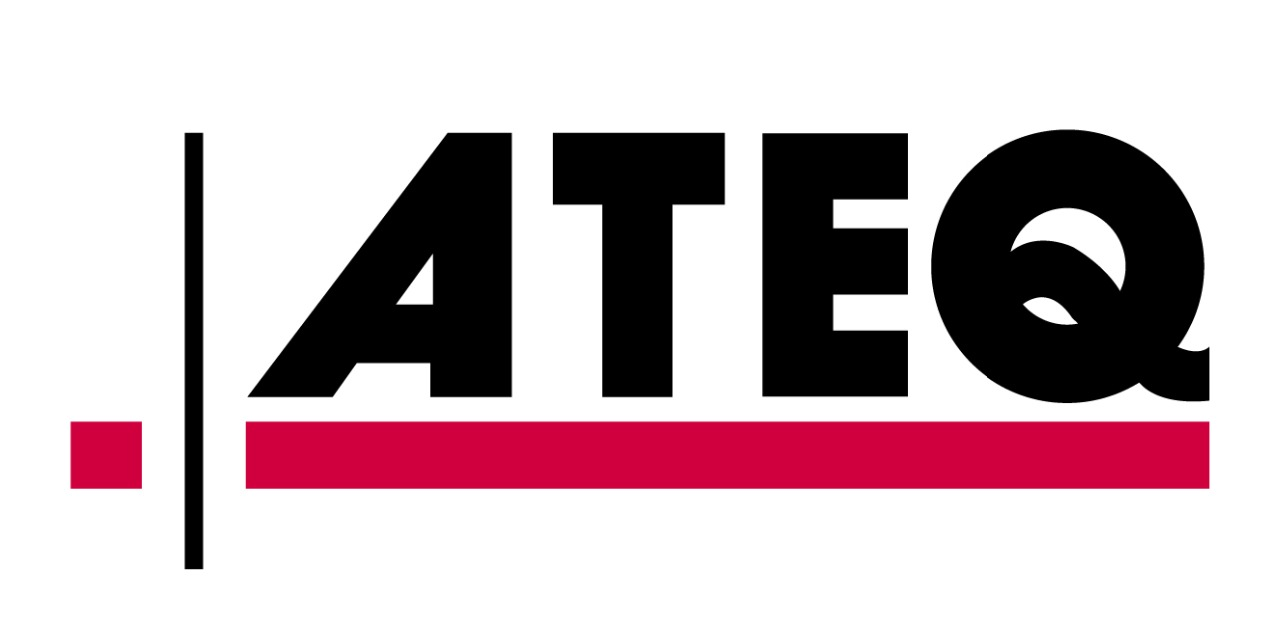 Logo ATEQ