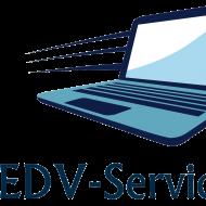 EDV-Service-Jacob