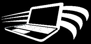 Logo EDV-Service-Jacob_WEISS